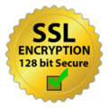 Praver Law - SSL Security Logo